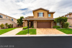 Photo of 1025 SABLE MIST Court, Las Vegas, NV 89144 (MLS # 2088850)