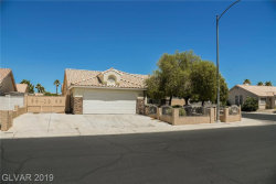 Photo of 4726 CAREFREE Drive, Las Vegas, NV 89122 (MLS # 2088986)