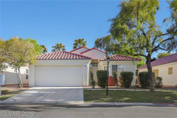 Photo of 3597 CHERBOURG Avenue, Las Vegas, NV 89141 (MLS # 2089044)