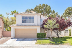Photo of 7605 SHORE HAVEN Drive, Las Vegas, NV 89128 (MLS # 2089062)