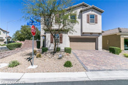 Photo of 352 CASMAILIA Avenue, Las Vegas, NV 89031 (MLS # 2089075)