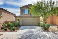 Photo of 1040 WATER COVE Street, Henderson, NV 89011 (MLS # 2089080)