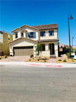 Photo of 2223 VIA ITALIA, Henderson, NV 89044 (MLS # 2089086)