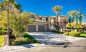 Photo of 2809 HIGH SAIL Court, Las Vegas, NV 89117 (MLS # 2089110)