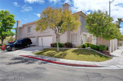 Photo of 502 ARMENIAN Place, Henderson, NV 89052 (MLS # 2089114)
