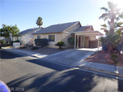 Photo of 2116 HAVELINA Street, Las Vegas, NV 89108 (MLS # 2089145)