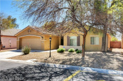 Photo of 5641 LITTLE LAKE Avenue, Las Vegas, NV 89122 (MLS # 2089224)