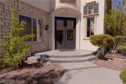 Photo of 700 SETHFIELD Place, Las Vegas, NV 89145 (MLS # 2089277)