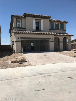 Tiny photo for 4307 EATONS RANCH Court, North Las Vegas, NV 89031 (MLS # 2089323)
