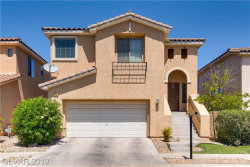 Photo of 740 ARDEN VALLEY Avenue, Henderson, NV 89011 (MLS # 2089329)