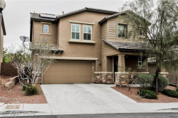 Photo of 10344 PIMA CROSSING Avenue, Las Vegas, NV 89166 (MLS # 2089349)