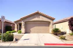 Photo of 6020 TOKARA Avenue, Las Vegas, NV 89122 (MLS # 2089352)