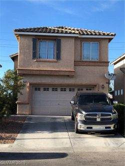 Photo of 7012 SHIMMERING Avenue, Las Vegas, NV 89011 (MLS # 2089358)