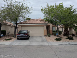 Photo of 5024 BENEZETTE Court, Las Vegas, NV 89141 (MLS # 2089367)