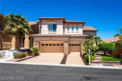 Photo of 10712 ROYAL PINE Avenue, Las Vegas, NV 89144 (MLS # 2089370)