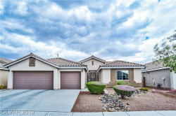Photo of 7130 GOLDFIELD Street, North Las Vegas, NV 89084 (MLS # 2089381)