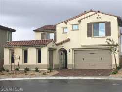 Photo of 8120 PINETOP CREST Street, Las Vegas, NV 89166 (MLS # 2089387)