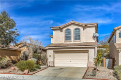 Photo of 3908 West IRVIN Avenue, Las Vegas, NV 89141 (MLS # 2089479)