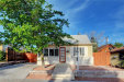 Photo of 637 L Avenue, Boulder City, NV 89005 (MLS # 2089501)