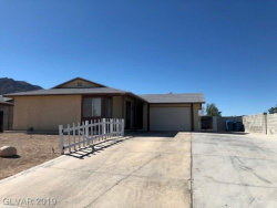 Photo of 6823 CAREY Avenue, Las Vegas, NV 89156 (MLS # 2089503)