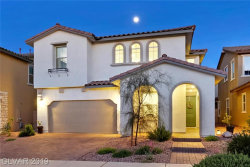 Photo of 568 OUR HERITAGE Street, Henderson, NV 89011 (MLS # 2089521)