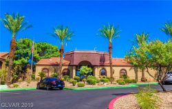 Photo of 950 SEVEN HILLS Drive, Unit 2022, Henderson, NV 89052 (MLS # 2089583)