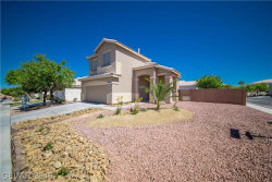 Photo of 520 QUAIL BIRD Place, Henderson, NV 89052 (MLS # 2089653)