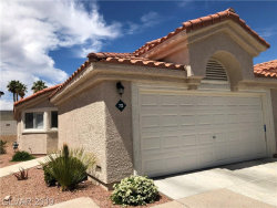 Photo of 713 YACHT HARBOR Drive, Las Vegas, NV 89145 (MLS # 2089750)