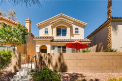 Photo of 10021 CAMINO LOMA VERDE Avenue, Las Vegas, NV 89117 (MLS # 2089761)