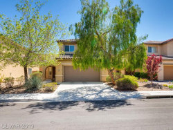 Photo of 2849 BLYTHSWOOD Square, Henderson, NV 89044 (MLS # 2089792)