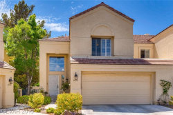 Photo of 2632 STARFISH Court, Las Vegas, NV 89128 (MLS # 2089794)