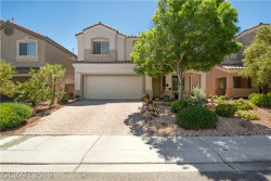 Photo of 429 ORCHID OASIS Avenue, North Las Vegas, NV 89031 (MLS # 2089813)