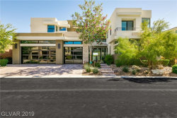 Photo of 58 GLADE HOLLOW Drive, Las Vegas, NV 89135 (MLS # 2089860)