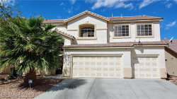 Photo of 3929 Blue Gull Street, North Las Vegas, NV 89032 (MLS # 2089875)