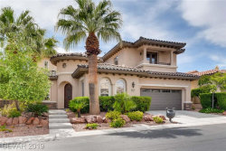 Photo of 2167 ORCHARD MIST Street, Las Vegas, NV 89135 (MLS # 2089891)