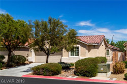 Photo of 6740 ARCTIC BREEZE Street, North Las Vegas, NV 89084 (MLS # 2089918)