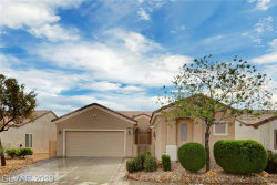 Photo of 2105 WILLOW WREN Drive, North Las Vegas, NV 89084 (MLS # 2089943)