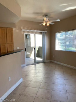 Photo of 8400 West Charleston Boulevard, Unit 122, Las Vegas, NV 89145 (MLS # 2089947)
