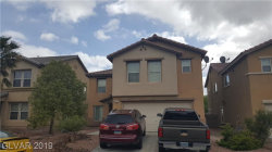 Photo of 5312 FRANKLIN GROVE Street, North Las Vegas, NV 89081 (MLS # 2089954)