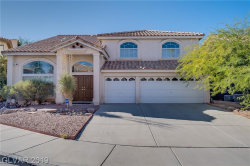 Photo of 5 OLD LAKE Circle, Henderson, NV 89074 (MLS # 2090026)