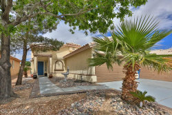 Photo of 7040 DESERT CLOVER Court, Las Vegas, NV 89129 (MLS # 2090042)