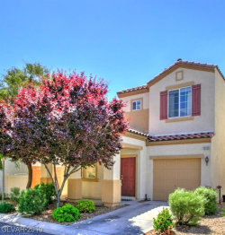 Photo of 10159 PLEASANT VILLAGE Place, Las Vegas, NV 89183 (MLS # 2090071)