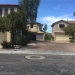 Photo of 791 SUNRISE CROSSING Street, Henderson, NV 89014 (MLS # 2090114)