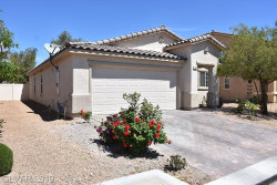 Photo of 1528 North Teasdale Ave, North Las Vegas, NV 89032 (MLS # 2090118)