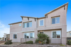 Photo of 7045 MILLERS RUN Street, North Las Vegas, NV 89084 (MLS # 2090200)