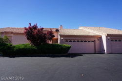 Photo of 576 CERVANTES Drive, Henderson, NV 89014 (MLS # 2090246)
