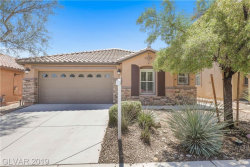 Photo of 7313 CHARREADO Court, Las Vegas, NV 89179 (MLS # 2090251)