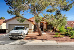 Photo of 3601 DUFFY Circle, North Las Vegas, NV 89031 (MLS # 2090255)