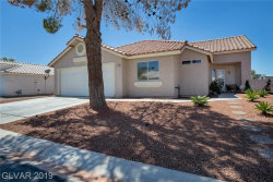 Photo of 4753 CAREFREE Drive, Las Vegas, NV 89122 (MLS # 2090314)