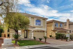 Photo of 11007 FISHERS ISLAND Street, Las Vegas, NV 89141 (MLS # 2090336)